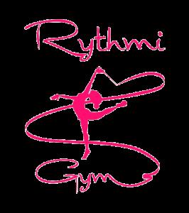 Logo de Club de gymnastique RythmiGym